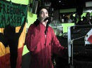 Entebbe meets Freedom Masses - Dub School Bedford Part5 March 2011
