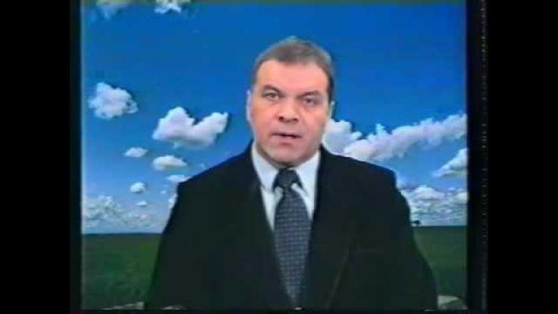 Храмцов Виталий Вениаминович