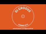 Deep, Vocal, Classic, Soulful &amp Beach House mix by DJ Groove