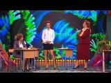 ПРЕМЬЕРА! «Comedy Woman» -Полоумные неадекваши