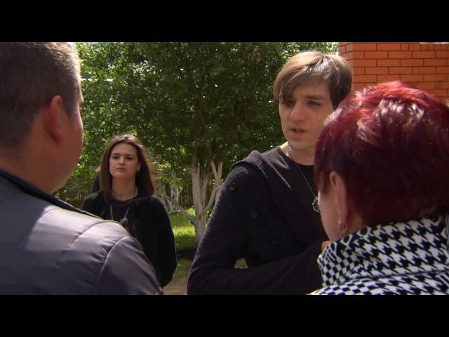 Экстрасенсы ведут расследование: Александр Шепс, Мэрилин Керро и Виктория Райдос - Сгоревший дом