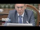 «Мы не допустим псевдо-майданов на деньги ФСБ!» -  Пашинский