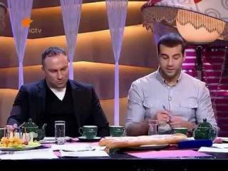 Нагиев и Светлаков УГОРАЮТ ! Прожекторперисхилтон и Дмитрий Нагиев