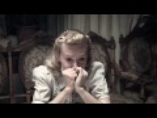 1942 ТРЕВОЖНЫЙ АВГУСТ(МУР) Захватывающий военный фильм Все серии подряд
