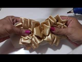 Laçarote em camadas (Modelo Novo)