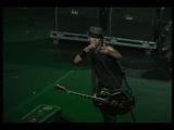 Rancid - Roots Radicals (Live at Brixton Academy)