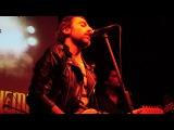 Innuendo (Queen) - The Bohemians (Russian Queen Tribute Band)