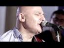 Леван Ломидзе Константин Никольский The Blues Cousins FULL DVD