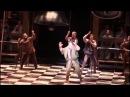 Горбун из Нотр-Дама (The Hunchback of Notre Dame La Jolla Playhouse)