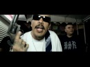 Baby Wanks Fuck The North Side Feat Sleepy One Mr Yosie Locote Official Video
