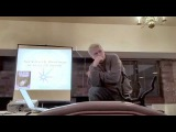 The S.O.L.I.D. Principles of OO and Agile Design - by Uncle Bob Martin