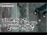 Banda El Recodo Recordandote