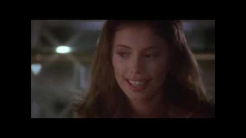 Отрывок из фильма Цвет ночи 1994