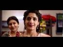 Sanam Teri Kasam Mashup Song || HarshaVardhan Rane Mawra Hocane || Edited by Vanazza