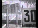 Rolf Stommelen crash @ Montjuich 1975