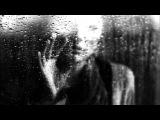 Finnebassen - What You Do (Original Mix)