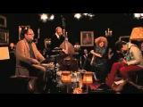 Maria Raducanu Quartet - 'Un tigan avea o casa' (Mezzo 2009)