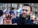 1 А Купцов Разбор программы Навального