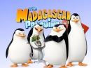 Pinguins songs trailer Mix HEAD SHOULDERS KNEES and TOES song for kids