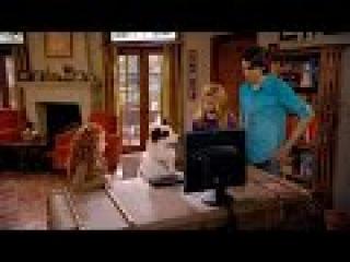 Собака точка ком (Сезон 2 Серия 24)