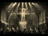 GACKT_YFC-JUSTIFIED LIVE DVD(+LYRICS)_