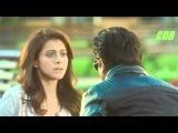Happy Valentin's Day SRKajol