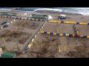 Club Kastalia Beach Volley