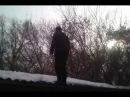 минута молчание и мастер класс от Кирилла