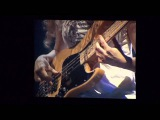 Jeff Beck 2009-02-21 Cause We've Ended As Lovers - Stratus  Saitama HD