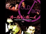 Oldboy OST - 07 - The Searchers