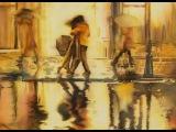 Tango Jointz ~ Tango D'Amor