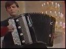 Первый международный конкурс баянистов и аккордеонистов в г.Москва1991г. Колонный зал дома союзов.