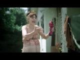 Креативная реклама презервативов Durex M