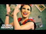 Naguale feat. Andra - Falava (by KAZIBO)  Videoclip Oficial