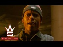 Lud Foe Kill Sum (WSHH Exclusive - Official Music Video)