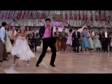 66 Movie Dance Scenes Mashup with Can't Stop the Feeling by Justin Timberlake