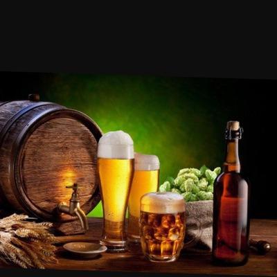 Пиво-Бочковое Пиво
