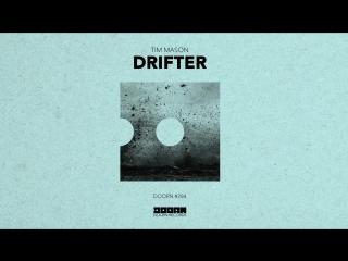 Tim Mason - Drifter