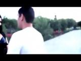 Navro'z Sobirov - Mani unut _ Навруз Собиров - Мани унут - YouTube