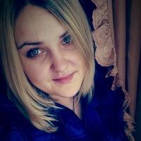 Дарья Карташова