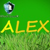 Alex-Farm-Eco