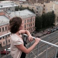 Алёна Доровских фото