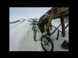 Snow-бадун приближается