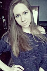 Виктория Архипова