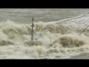 Planète Océan [FR] Yann Arthus-Bertrand - le film Full HD - YouTube_clip0