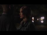 Marvels Cloak  Dagger - Official Trailer - Freeform