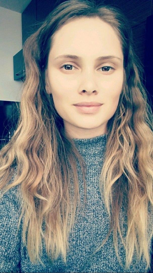 Орислава Діброва-Паламар