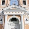 Органные концерты в Великом Новгороде