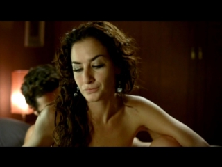 Belen_Lopez_-_La_Distancia__2006__HD_720p.mkv