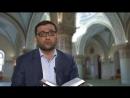 Передача Джума Мусульманское мессианство 1 Введение 01 11 2013 mp4